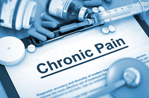 CognifiSense_chronic_pain_costs